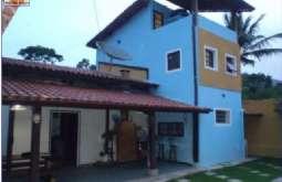 REF: 229 - Casa em Ilhabela/SP  Costa Bela I.