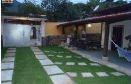 Casa em Ilhabela/SP  Costa Bela I.