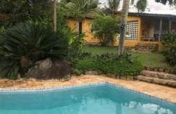 REF: 690 - Casa em Ilhabela/SP  Feiticeira