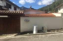 REF: 692 - Casa em Ilhabela/SP  Agua Branca