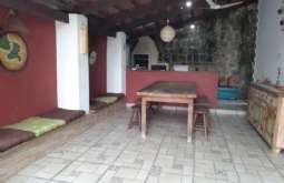 REF: 697 - Casa em Ilhabela/SP  Bexiga