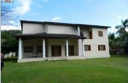 REF: 234 - Casa em Ilhabela/SP  Perequê