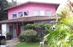 REF: 699 - Casa em Ilhabela/SP  Barra Velha