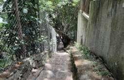 Terreno em Ilhabela/SP  Armacao