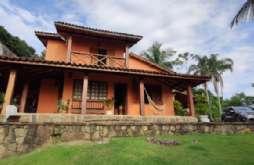 Casa em Ilhabela/SP  Veloso