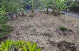 REF: 712 - Terreno em Ilhabela/SP  Itapecerica