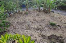 REF: 712 - Terreno em Ilhabela/SP  Veloso