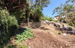 Terreno em Condomínio/loteamento Fechado em Ilhabela/SP  Siriuba