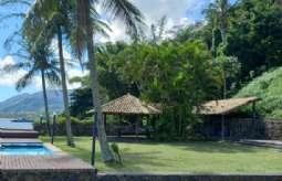 REF: 702 - Casa em Ilhabela/SP  Piuva