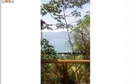 REF: 244 - Casa em Condomínio/loteamento Fechado em Ilhabela/SP  Residencial Yacamin