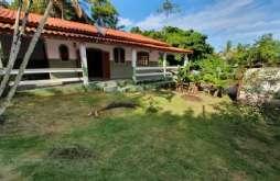 REF: 717 - Casa em Ilhabela/SP  Veloso