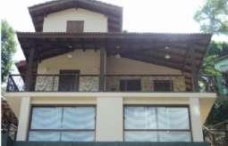 Casa em Ilhabela/SP  Perequê