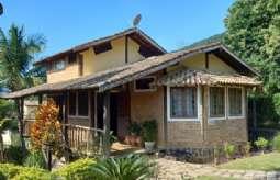 REF: 719 - Casa em Ilhabela/SP  Bexiga