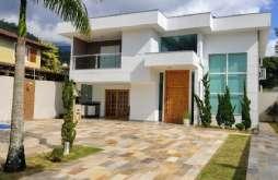 REF: 723 - Casa em Ilhabela/SP  Agua Branca