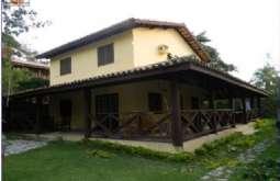 REF: 253 - Casa em Ilhabela/SP  Feiticeira