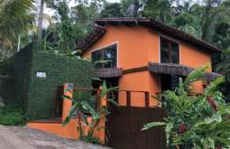REF: 449 - Casa em Ilhabela/SP  Piuva