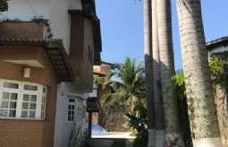 REF: 726 - Casa em Ilhabela/SP  Feiticeira