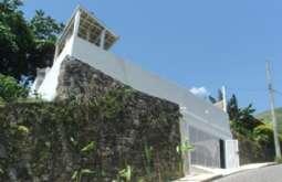 Casa em Ilhabela/SP  Itaquanduba