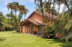 REF: 662 - Casa em Ilhabela/SP  Cocaia