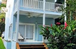 Casa em Condomínio/loteamento Fechado em Ilhabela/SP  Pereque
