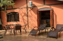 REF: 729 - Casa em Ilhabela/SP  Costa Bela