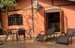 Casa em Ilhabela/SP  Costa Bela