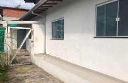 Casa em Ilhabela/SP  Colina