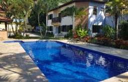 REF: 400 - Casa em Ilhabela/SP  Perequê