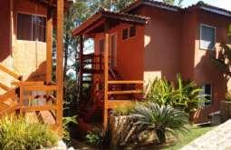 REF: 733 - Casa em Condomínio/loteamento Fechado em Ilhabela/SP  Vila