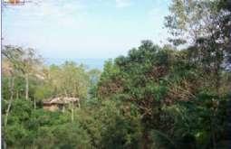 Sitio em Ilhabela/SP  Borrifos