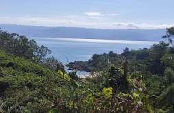 Terreno em Condomínio/loteamento Fechado em Ilhabela/SP  Arrozal