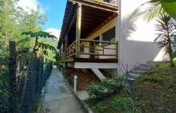REF: 743 - Casa em Condomínio/loteamento Fechado em Ilhabela/SP  Barra Velha