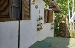REF: 746 - Casa em Ilhabela/SP  Armacao