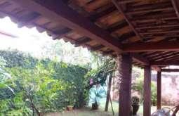REF: 750 - Casa em Ilhabela/SP  Pereque