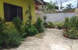 REF: 751 - Casa em Ilhabela/SP  Agua Branca