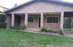 REF: 752 - Casa em Ilhabela/SP  Agua Branca