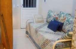 REF: 756 - Casa em Ilhabela/SP  Perequê