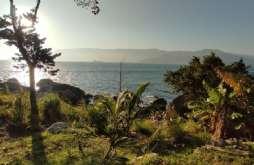 REF: 760 - Terreno em Ilhabela/SP  Bexiga