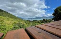 REF: 761 - Casa em Ilhabela/SP  Siriuba