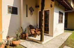REF: 762 - Casa em Condomínio/loteamento Fechado em Ilhabela/SP  Pereque