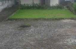 REF: 493 - Casa em Ilhabela/SP  Barra Velha