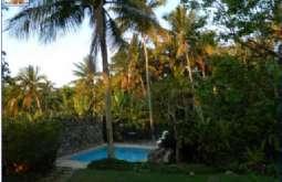 REF: 287 - Casa em Ilhabela/SP  Feiticeira