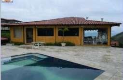 REF: 305 - Casa em Ilhabela/SP  Siriuba