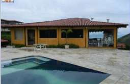 Casa em Ilhabela/SP  Siriuba
