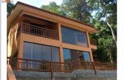 REF: 316 - Casa em Ilhabela/SP  Feiticeira