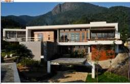 REF: 324 - Casa em Ilhabela/SP  Engenho Dágua