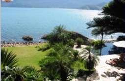 REF: 327 - Casa em Ilhabela/SP  Bexiga
