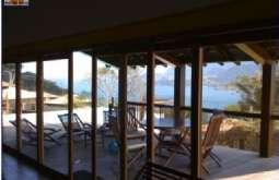 REF: 328 - Casa em Ilhabela/SP  Piuva