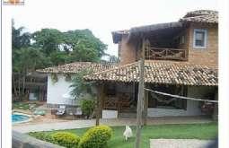 REF: 330 - Casa em Ilhabela/SP  Feiticeira