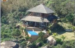 Casa em Ilhabela/SP  Ponta da Sela